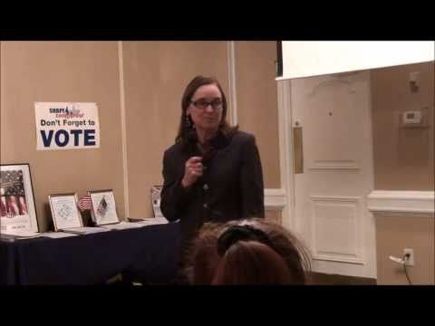 **How To Motivate People To Vote & Accomodate Working People On Election Day** (3) 1/28/14 - http://www.7tv.net/how-to-motivate-people-to-vote-accomodate-working-people-on-election-day-3-12814/