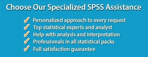 Statistic Assignment Writer Help Dissertation Writing Service Stat