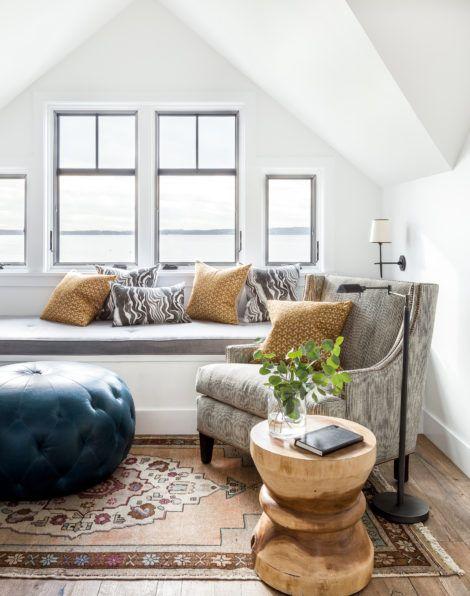 Beautiful Home Decor Inspiration