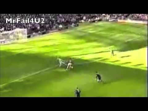 Best soccer / football Fails - http://sports.onwired.biz/football/best-soccer-football-fails/ #brazil2014 #sport #worldcup #betting #tips #updates #SMS #cup #FIFA #football #soccer #league #derby JOIN THE WORLD CUP WITH http://prowintips.com