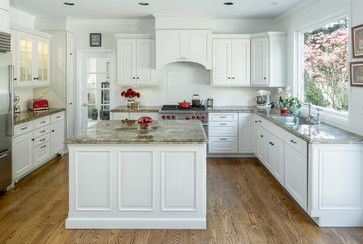 14x16 kitchen design ideas pictures remodel and decor for Kitchen design 90501