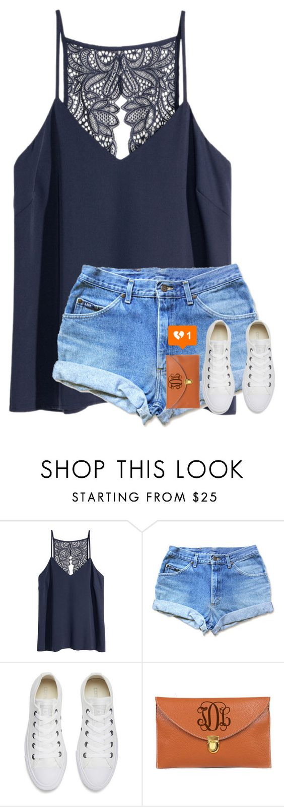 """""""Ugh the new IOS emojis got me like 🙄"""" by sarab873 ❤ liked on Polyvore featuring Converse"""