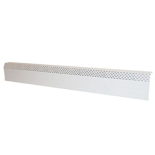 Neatheat4 Ft Hydronic Front Cover Hydronic Baseboard Heaters Hydronic Baseboard Baseboard Heater