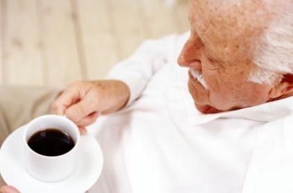 #SabiasQue el café previene el Alzheimer y el Parkinson #cafe #barista #chocolate #capuccino #jura #coffeemachines #compatir #latte #macchiato #drink #recipe #dessert #amantesjura