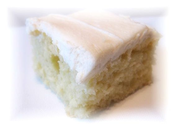 Buttermilk Cake | Eat Dessert First! | Pinterest | Cakes, Kitchens and ...