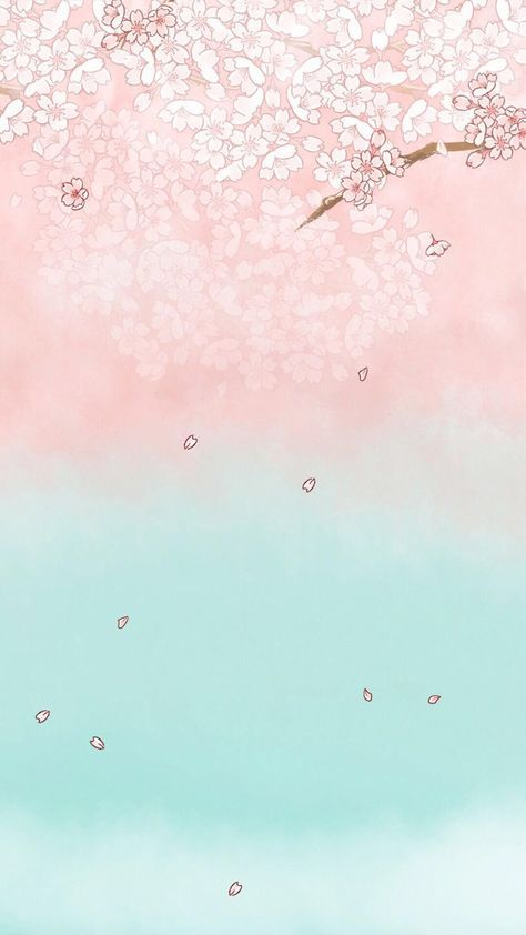 15 Ideas For Flowers Tumblr Background Pastel Pastel Background Wallpapers Pastel Iphone Wallpaper Pastel Background