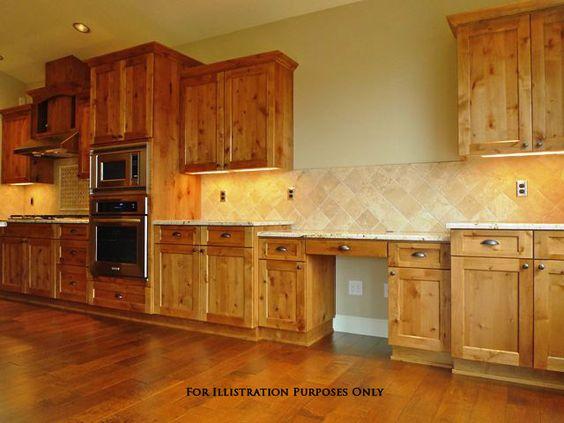 3628 Camina Kitchen Cabinet's