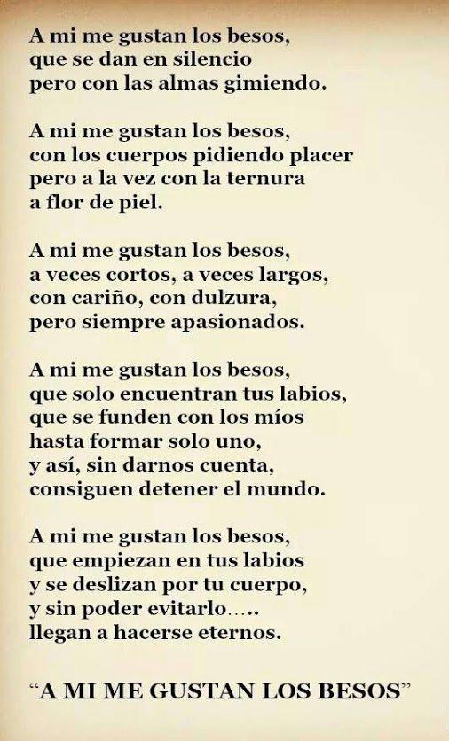 Google Quotes Pablo Neruda