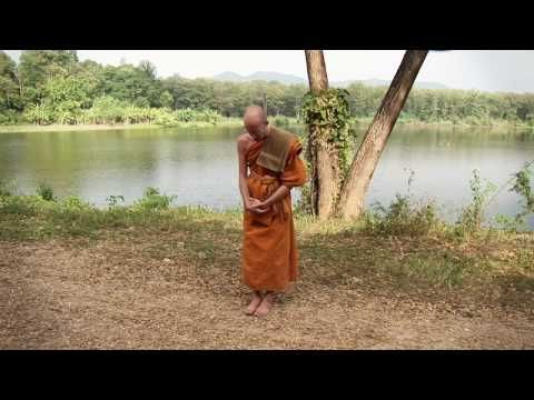 How to Meditate III