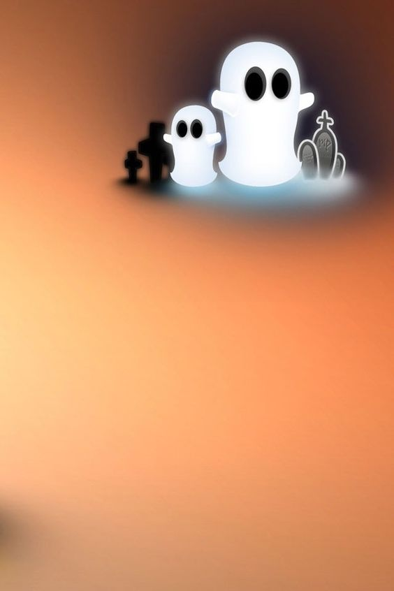 iPhone wallpapers, Halloween and Halloween wallpaper on ...