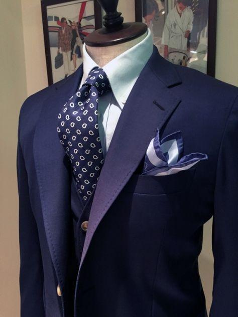 6879b12593a66 おすすめのオーダースーツ|男を格上げする最高の一着の作り方・人気店11 ...