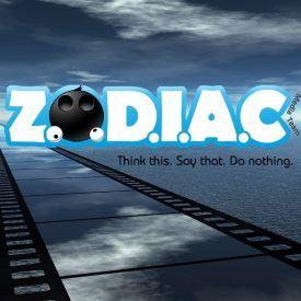 Z.O.D.I.A.C Media Team - HD