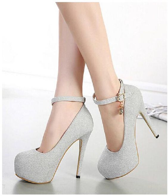 High Heels 2015 – 2016 for Women   Shoes Style   Pinterest   For