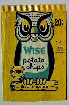 Bags potato chips and potatoes on pinterest