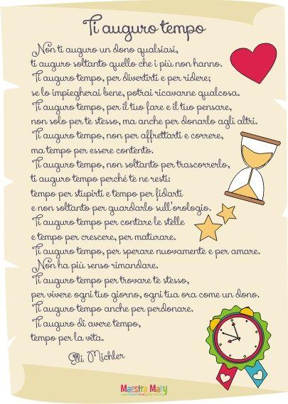 Pin On Fine Anno Scolastico