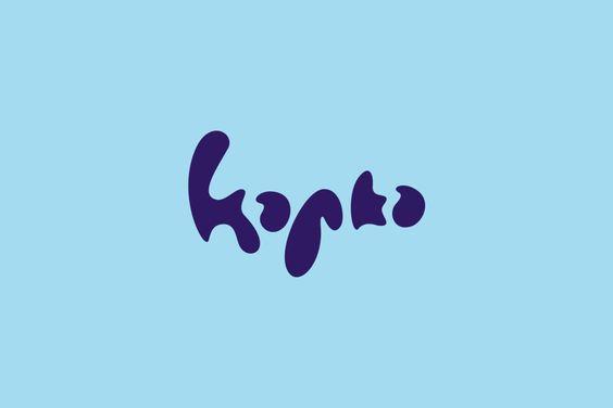 Logo, Marks & Symbols - Heroes Design - Portfolio of Piotr Buczkowski - Graphic design & illustration