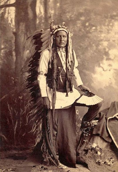 cheyenne native american civiliztion Cheyenne indian introduction the cheyenne indians were a tribe of great plains american indians who lived in what is now minnesota, montana, oklahoma, and parts of colorado, wyoming, and south dakota.