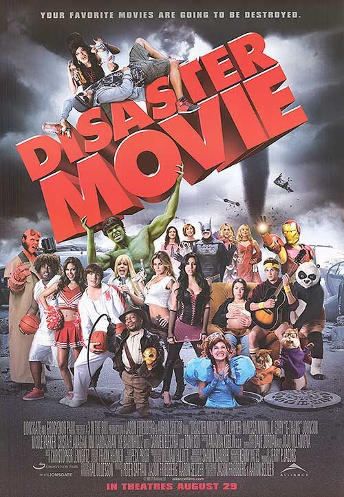 Disaster Movie In 2021 Disaster Movie Worst Movies Free Movies Online