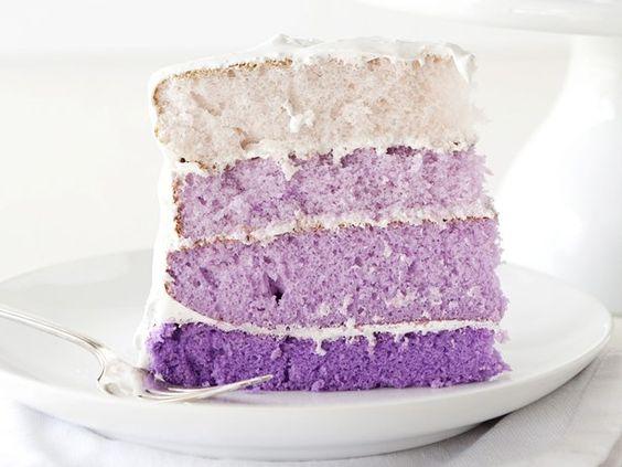KSU cake