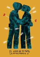 http://www.italianposterbiennal.it/files/gimgs/th-36_El amor no te mata.jpg