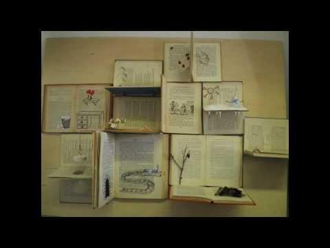 Story Book Animation. Rachaelefo - YouTube