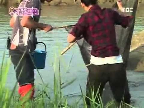 JoongBo Pareja Lechuga ^^ Cap18 1 3