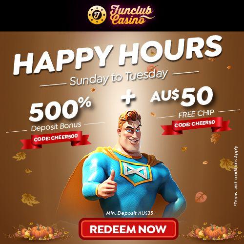 Funclub Casino Best Online Casino 300 Free Chip Best Online Casino Casino Online Casino