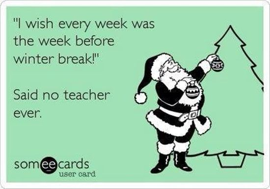 12 Funny And Clever Things Said No Teacher Ever Teacher Memes Funny Teacher Quotes Funny Classroom Humor
