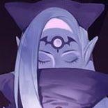Rhewlif_Dewdrop Avatar