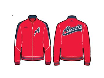 Wholesale Cool Dude Baseball Jacket Suppliers