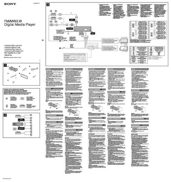 Pioneer Dxt X2669ui Wiring Diagram Inspirational In 2020 Diagram Electrical Symbols Electrical Circuit Diagram