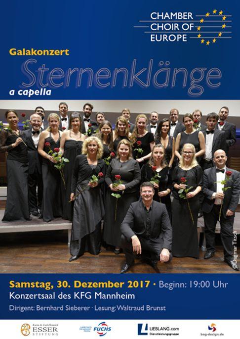 """Wir freuen uns sehr auf die neue CD """"Lux aeterna"""", die im Februar 2018 von der Deutschen Grammophon veröffentlicht wird.  Hier können Sie einen Ausschnitt aus der Probe hören:  https://www.pinterest.de/pin/452752568782755684/"""