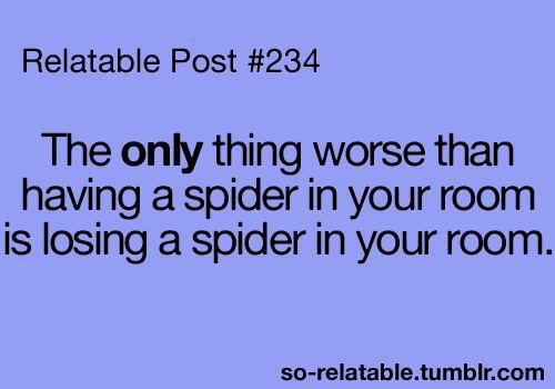 Seriously a problem...