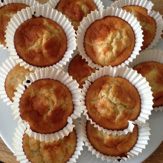 Slimming world mini banana cakes 1syn each will post the recipe in comments if any one wants to make them #sw #swuk #swdiet #swinsta #swmafia #swfriends #swjourney #swfollowers #slimming #slimmingworld #slimmingworldbuddies #slimmingworldfriends #slimmingworldjourney #weightloss #weightlossjourney #food #fooddiary #foodoptimising