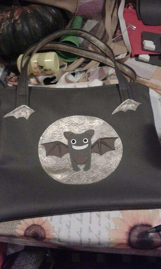 Pipistrello 2