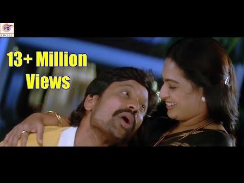 Aasa Patta Ellathayum Super Hit Tamil Amma Sentiment H D Video Song Youtube In 2020 Emotional Songs Mother Song Sleeping Songs