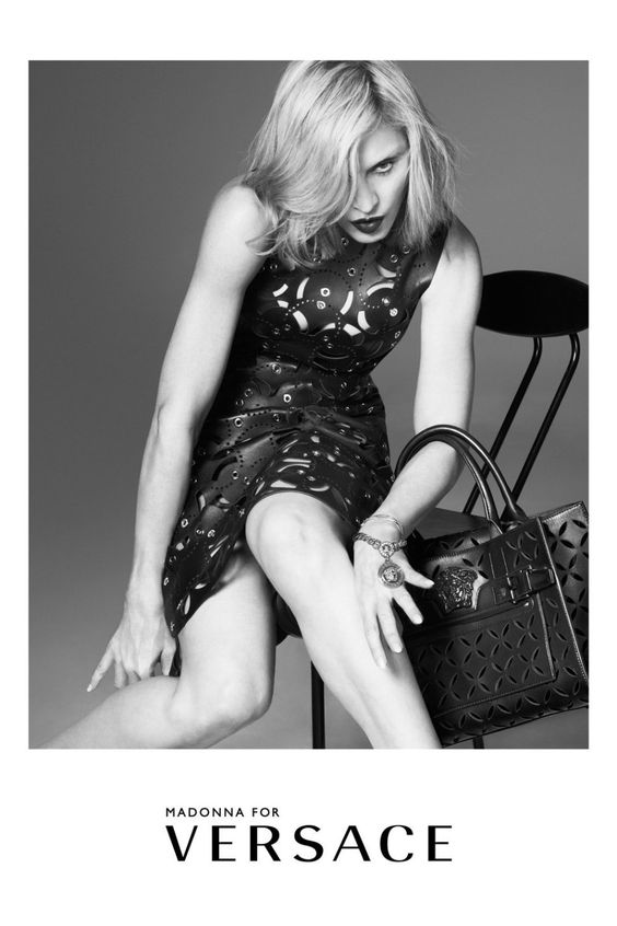 madonna for versace | madonna-for-versace_ss2015_2_1000x1500-950x1425.jpg SO ME!
