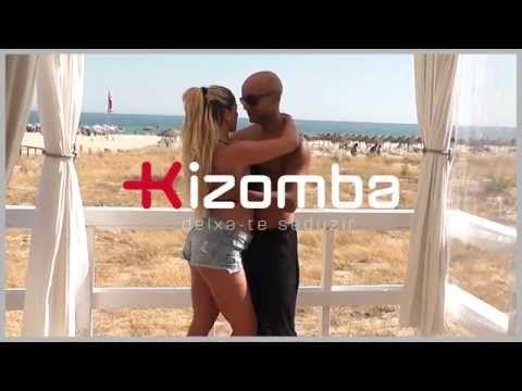 Improvised kizomba in Stockholm, by Kristofer Mencák & Teresa Jimenez. Contact: Kristofer Mencák - https://www.facebook.com/kristofermencakdancer Teresa Jime...