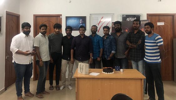 RATSASAN – BRINGING THE MOMENTS OF DOUBLE CHEERS WITH JOY AND CELEBRATIONS ON DAY 25