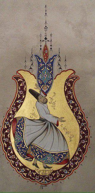 Contoh Gambar Dekoratif Hewan Tumbuhan Dan Motif Hias Dizeen Islami Sanat Mozaic Sanati Cizimler