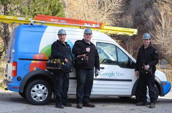 Google maps out the nine US cities they're considering for the next Google Fiber deployments - http://mobilemakers.org/google-maps-out-the-nine-us-cities-theyre-considering-for-the-next-google-fiber-deployments/
