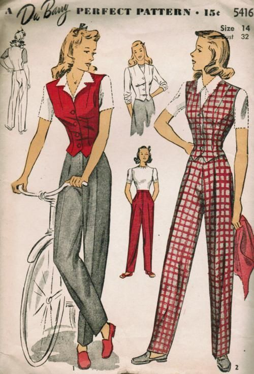 Summer Fashion Jobs Nyc Summer Fashion Jobs Nyc Vintage Sewing Sewing Pattern Sizes Vest Sewing Pattern