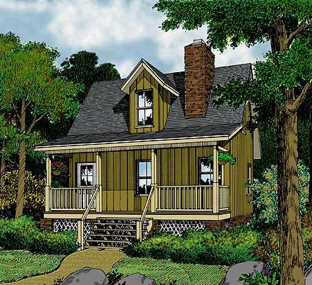 Pinterest the world s catalog of ideas for Half basement house plans