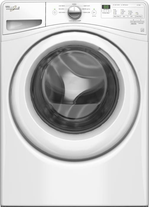 Kitchenaid Selectra Dryer Heating Element 528055 Ki By Kitchenaid
