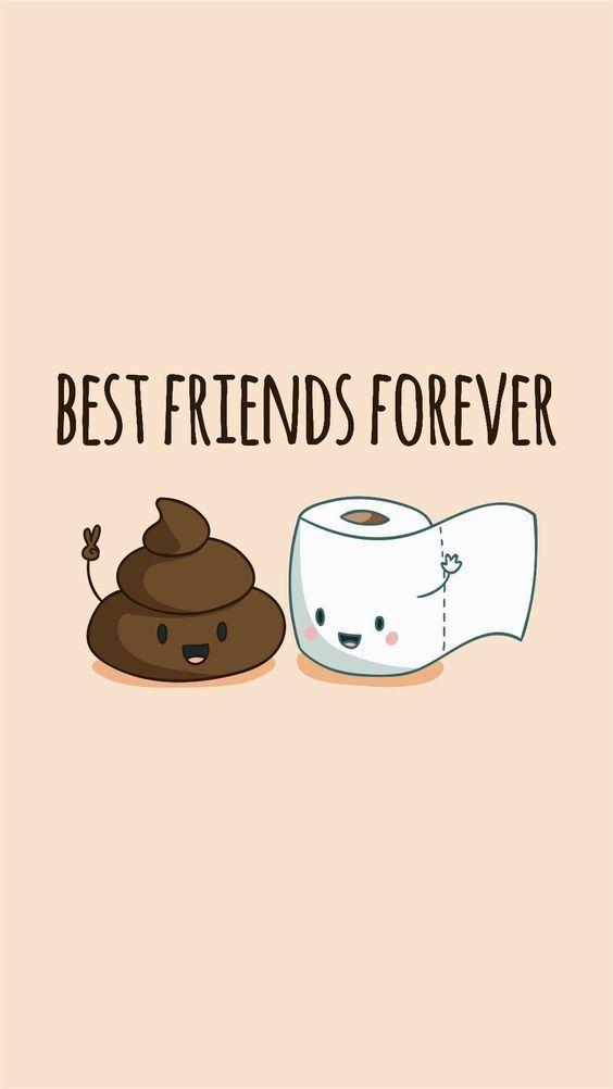 Beste Freunde Friends Wallpaper Best Friend Wallpaper Cute Cartoon Wallpapers Best friend wallpaper photo
