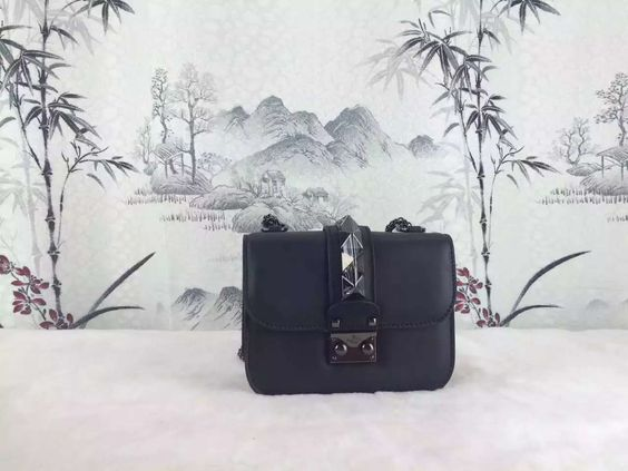 valentino Bag, ID : 37741(FORSALE:a@yybags.com), valentino leather briefcase men, valentino tignanello handbags, valentino large backpacks, valentino backpacks for sale, valentino backpack shop, valentio shoes, valentino book bags on sale, valentino credi