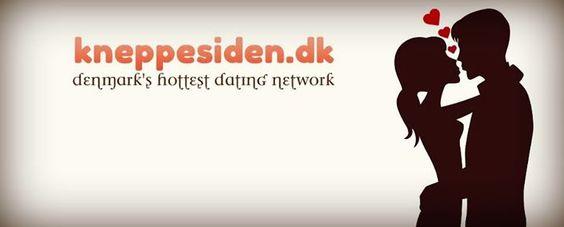 denmark dating facebook Esbjerg