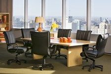 What Are the Top U.S. Cities for Tech Startups? | blog.apartmentsearch.com: Tech Startups, Office Furniture, Tips From Cort, Blog Apartmentsearch, Startups Blog, Official Boardroom, Space, Top