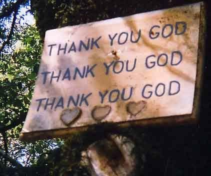Dr. James Espiritual ajuda para você: Obrigado, Como agradecer a Deus por sua jornada espiritual aqui nesta dimensão física