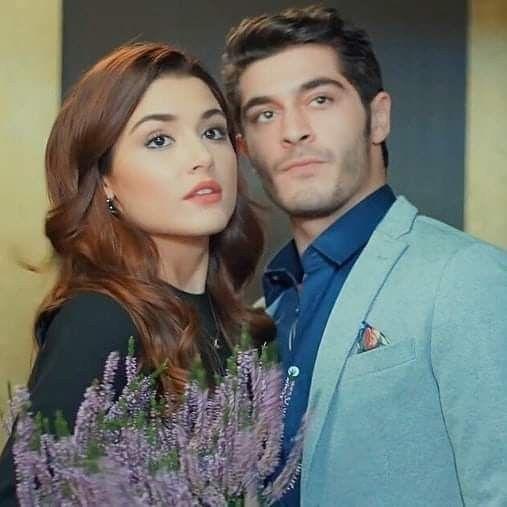 Pin By Zara On Burak In 2020 Handsome Celebrities Cute Beauty Turkish Beauty